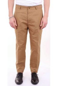 Pantalon Department Five U15P24F1539(115528720)