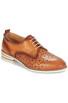 Chaussures Pikolinos ROYAL W3S(115497067)