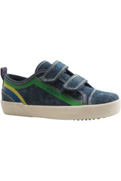 Chaussures enfant Geox Enfants J KILWI B A(88712201)