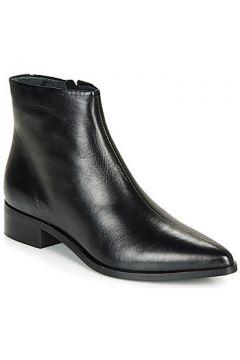 Boots Jonak DEFENSE(98510138)