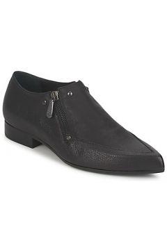 Chaussures McQ Alexander McQueen 327709(115450728)