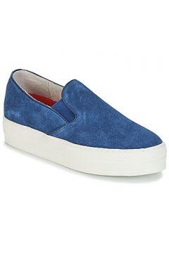 Chaussures Skechers UPLIFT(115401389)
