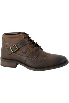 Boots Kaporal Boots Grand(101681197)