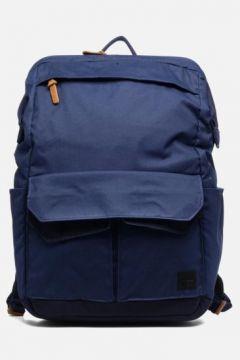 SALE -30 Case Logic - Sac à dos business 14'' - SALE Laptoptaschen / blau(111596448)