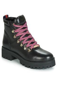Boots Steve Madden Boomer(115428032)