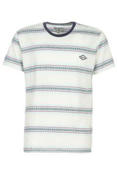 T-shirt Billabong SANCHO CREW(115523250)
