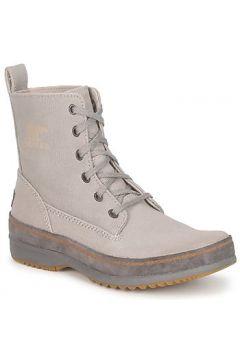 Boots Sorel SOSOREL(115396299)