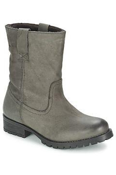 Boots Aldo TUREK(98755246)