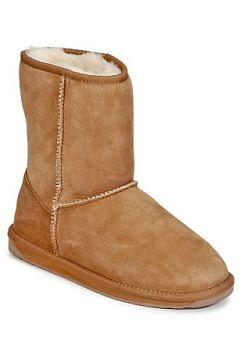 Boots EMU STINGER LO(88436024)