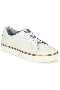 Chaussures Ted Baker ROUU(115431242)