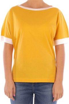T-shirt Gran Sasso 60224(98513452)