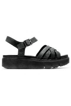 Safari Dawn Multi Strap Sandal(115242503)