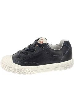 Chaussures enfant PLDM by Palladium tudy(115395927)