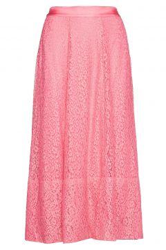 Beth Knielanges Kleid Pink CUSTOMMADE(114163704)