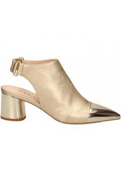 Chaussures escarpins Tiffi T1 - T2 SPECCHIO ORO(127923777)