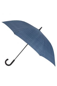 Зонт Eleganzza(102491393)