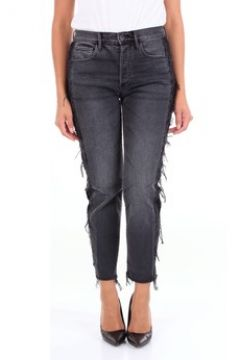 Jeans 3X1 W3CBI0966JOLEE(101652226)