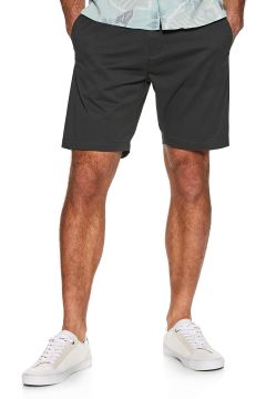 Vissla No See Ums 19in Shorts - Phantom 2(110360376)
