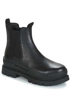 Boots G-Star Raw RACKAM CHELSEA(115394844)