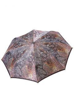Зонт Fabretti(116694807)
