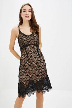 Платье Paccio(104326241)