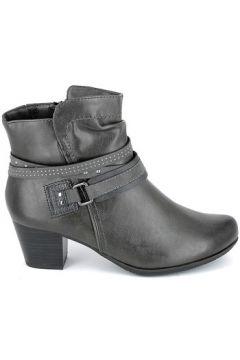 Bottes Jana Boots 25361-23 Asphalt(127989775)