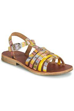 Sandales enfant GBB BANGKOK(115420247)