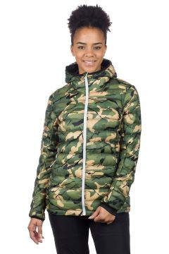 WearColour Cub Jacket camouflage(85174922)