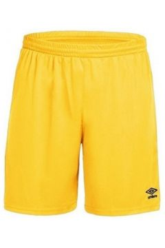 Short Umbro King(115585784)