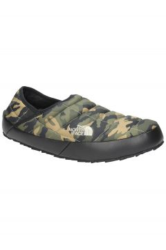 THE NORTH FACE Thermoball Traction Mule V Slip-On bruin(98142494)