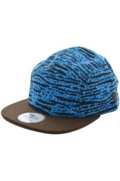 Casquette New-Era mash up camper newera(115461629)