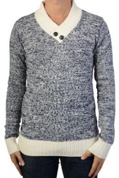 Sweat-shirt Deeluxe Sweat spring(115430139)