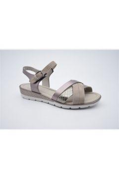 Sandales Ara 12-33530-12(115500704)