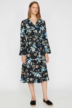 Платье Koton(103308586)