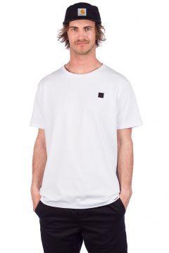 bunth Basic T-Shirt wit(85188660)