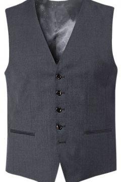 Tommy Hilfiger Tailored Weste TT67866532/019(78664985)