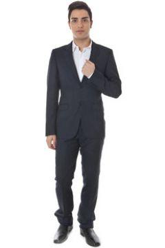 Costumes Calvin Klein Jeans 01.476028(115587723)