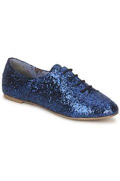 Chaussures StylistClick NATALIE(127936420)