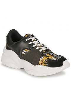 Chaussures Versace Jeans Couture EOVUBSI2(127889253)