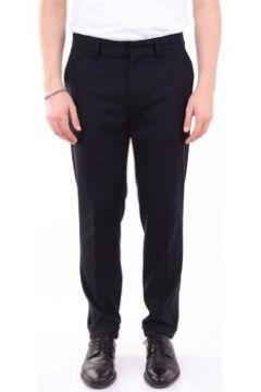 Chinots Grifoni GD14000128 Pantalone Homme(101605034)
