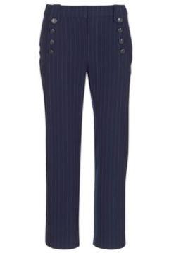 Pantalon Kookaï INCIPULA(115406710)