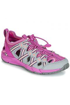 Chaussures enfant Merrell M-HYDRO CHOPROCK SHANDAL(115411454)