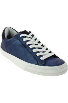 Chaussures Mizuno HOSHIKAGE BLU(115546170)