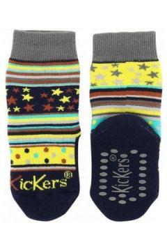 Chaussettes enfant Kickers Homestar(115599568)