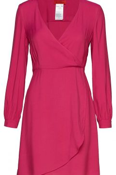 Dativo Kleid Knielang Pink MAX&CO.(114163225)