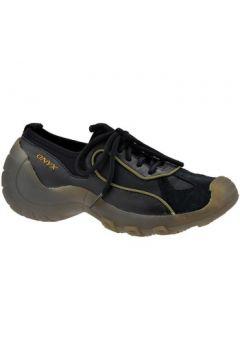Chaussures Onyx DragBasketsbassesBasketsbassesBasketsbasses Baskets basses(98743031)