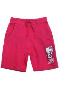 Short enfant Hello Kitty Short(115488653)