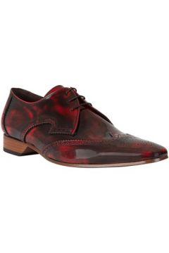 Chaussures Jeffery-West Chaussures en cuir poli(127969345)