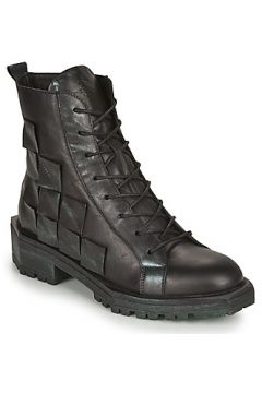 Boots Papucei MEI(127960283)