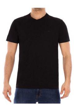 T-shirt Sun68 T19112(115592004)